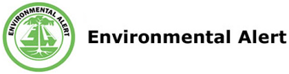 environmental justice foundation logo - photo #8