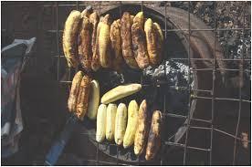 Photo: http://thebigjackfruittree.com/category/uganda/