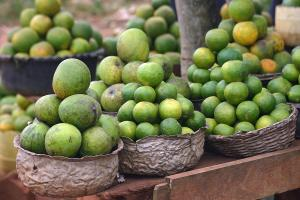 Photo: http://pixels.com/featured/avocados-and-oranges-for-sale-uganda-pamela-buol.html