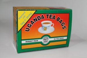 Photo: http://www.ehl.ug/tea-bags.html